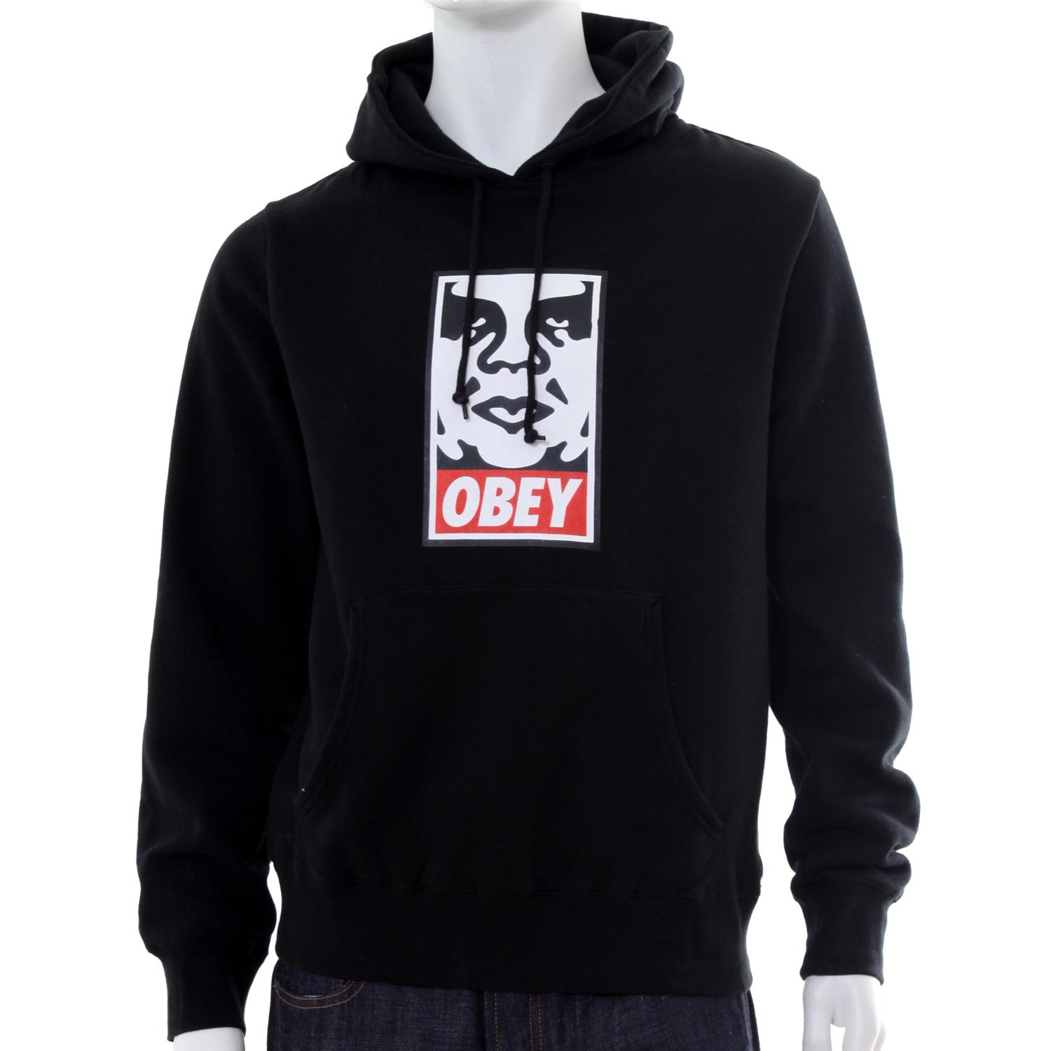 shop all obey clothing sale obey clothing lowest price guarantee