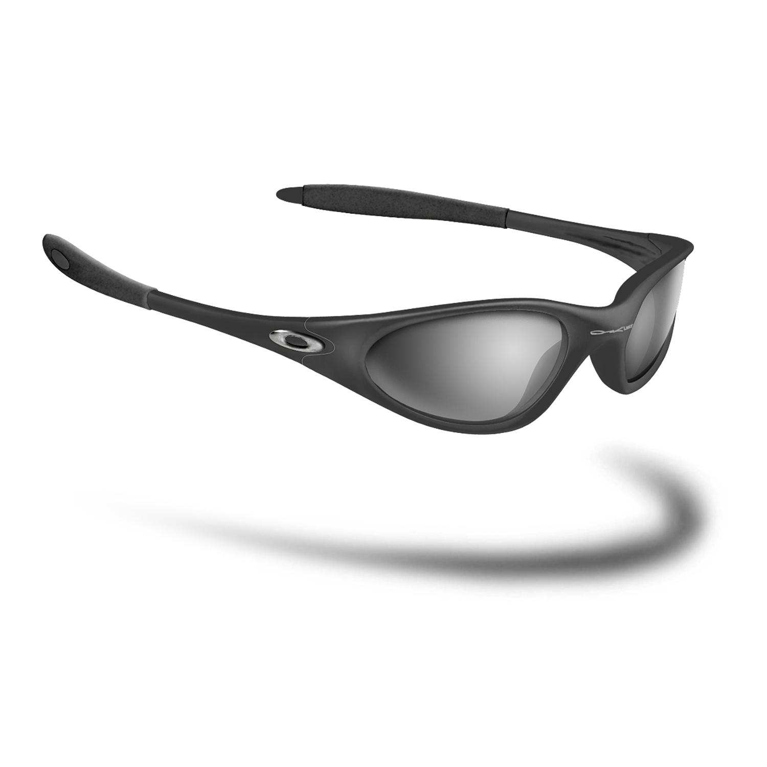 oakley minute earsocks