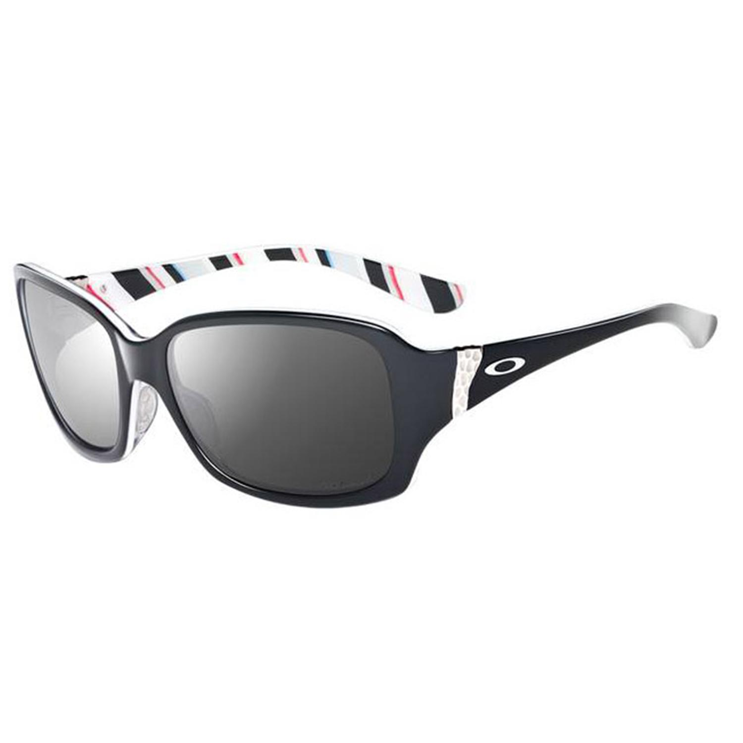 womens oakley sunglasses cheap  Oakley Sunglasses For Women Polarized mobiledeals4contractphones.co.uk