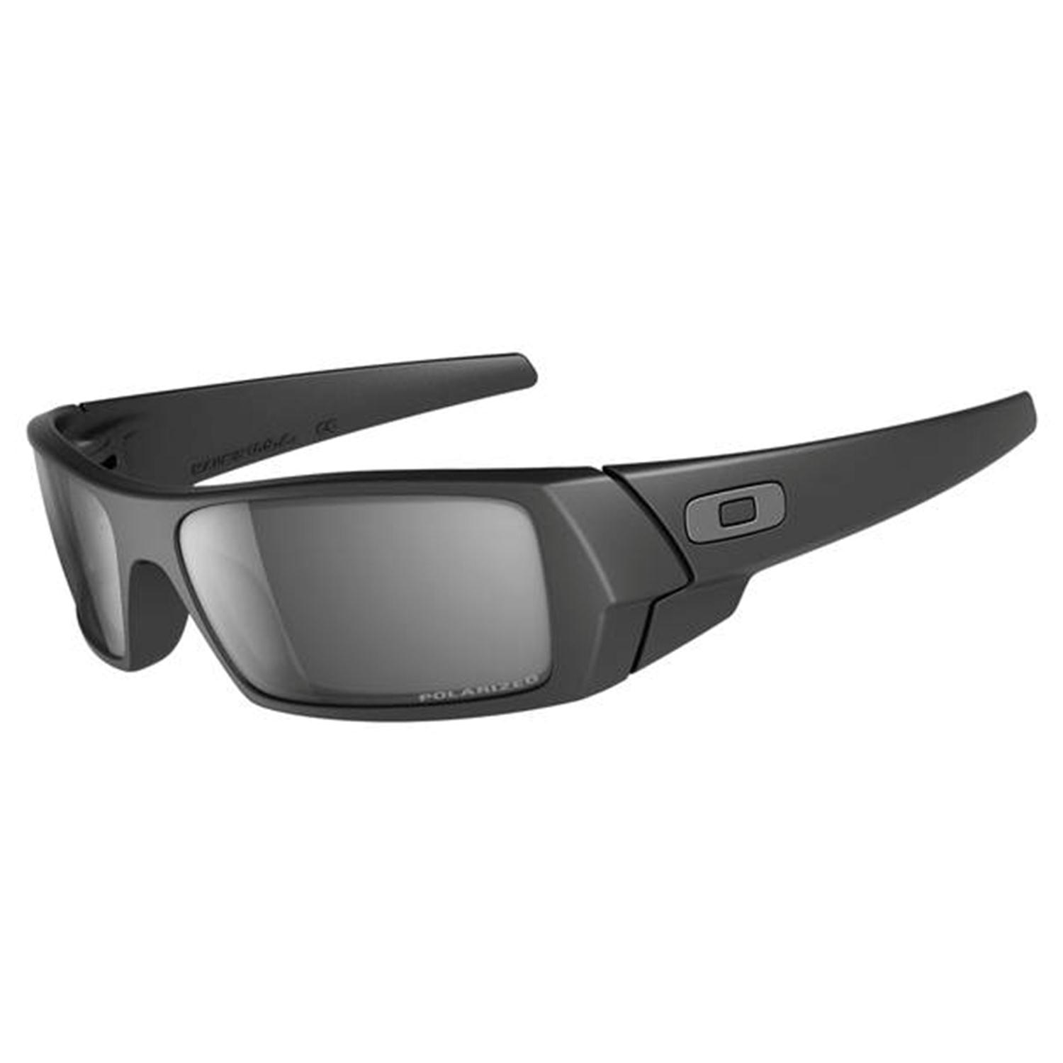 Nsbctfqrynwuxte Buy Oakley Sunglasses
