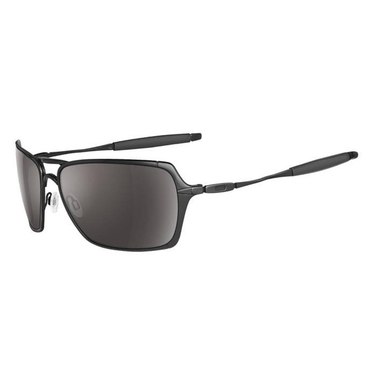 3123c79acc Oakley Inmates On Sale « Heritage Malta
