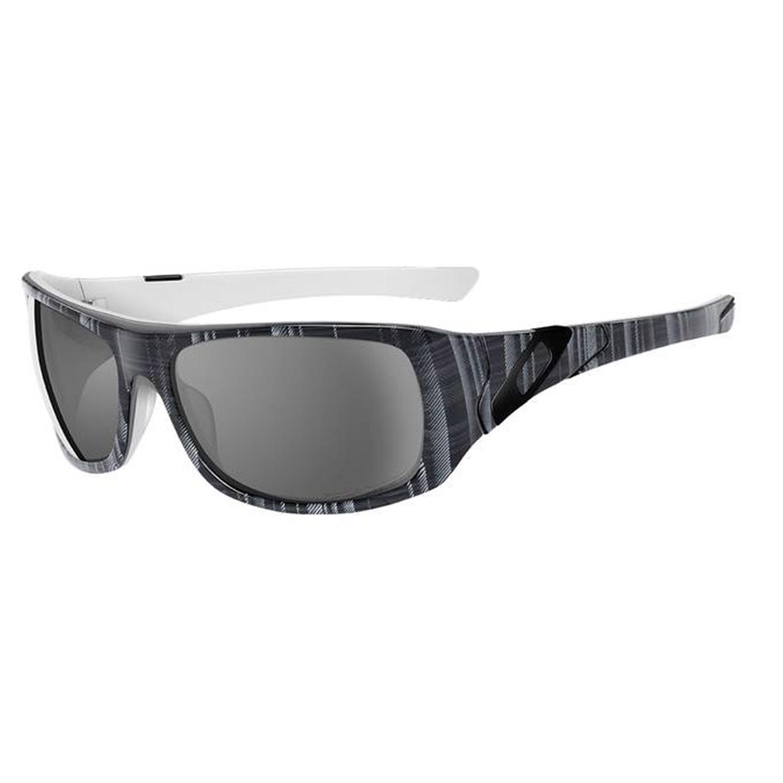 82d2743d05a Oakley Sideways Polarized Sunglasses « Heritage Malta