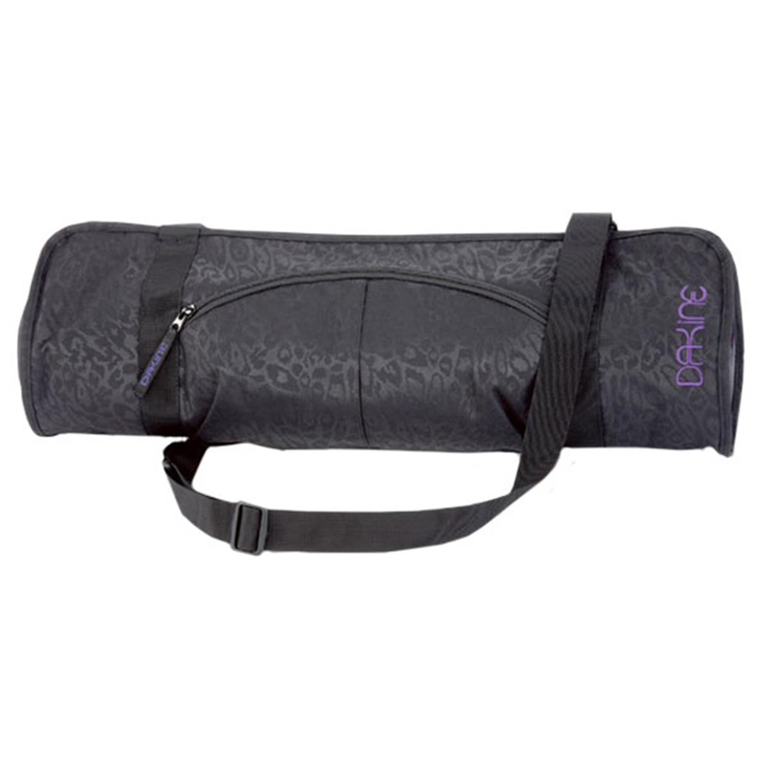 Dakine Jasmine Yoga Bag Women S Evo