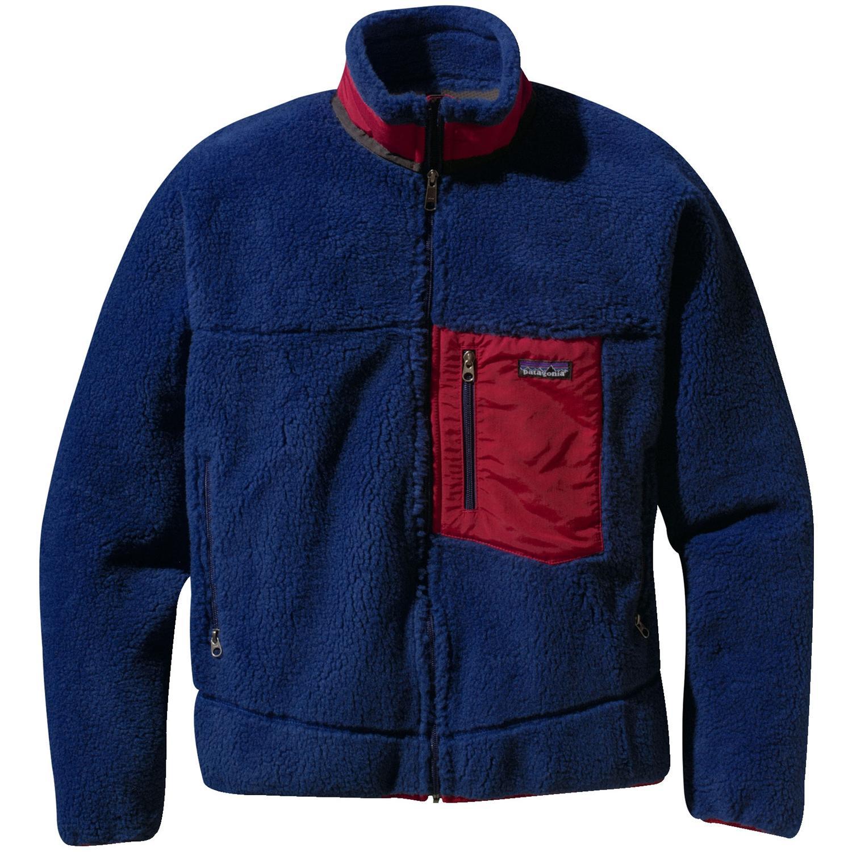 shop all patagonia sale patagonia lowest price guarantee customer care