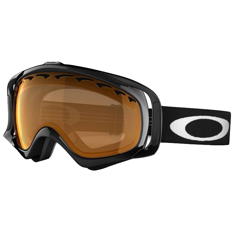 86b40657556 Oakley Goggle Lens Tint Chart