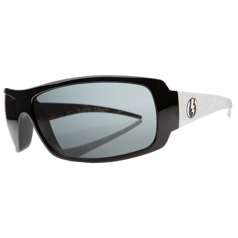 3e12fd40c6 Electric Charge Sunglasses Lenses