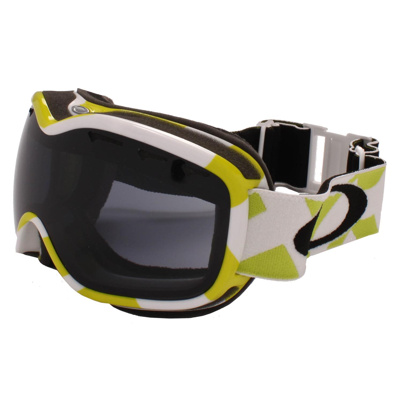 e6556380c49cb Oakley Stockholm Goggle Lens « Heritage Malta