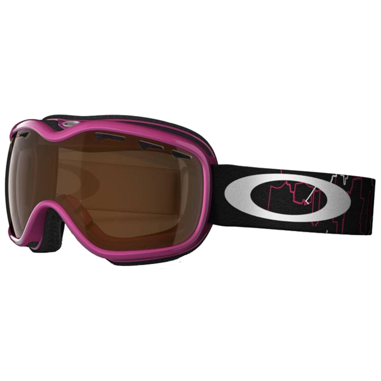 f8d868b66c4 Oakley Stockholm Womens Goggles « Heritage Malta