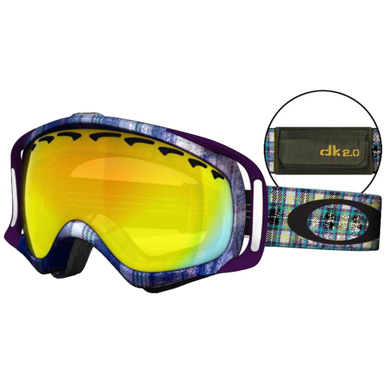 oakley ski goggles sale kwj4  oakley ski goggles sale