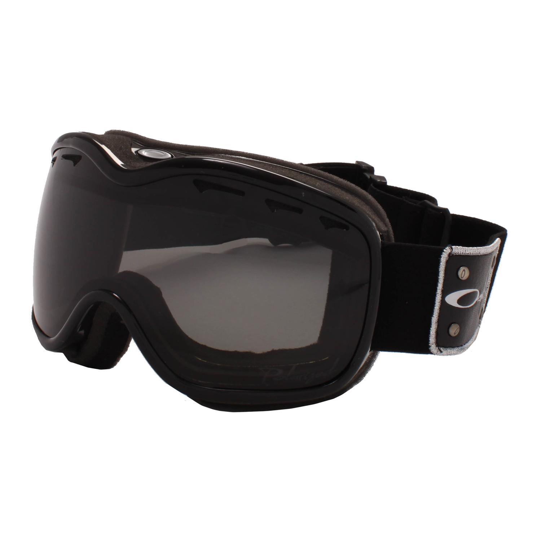 848122cc5e7f Oakley Womens Ski Goggles