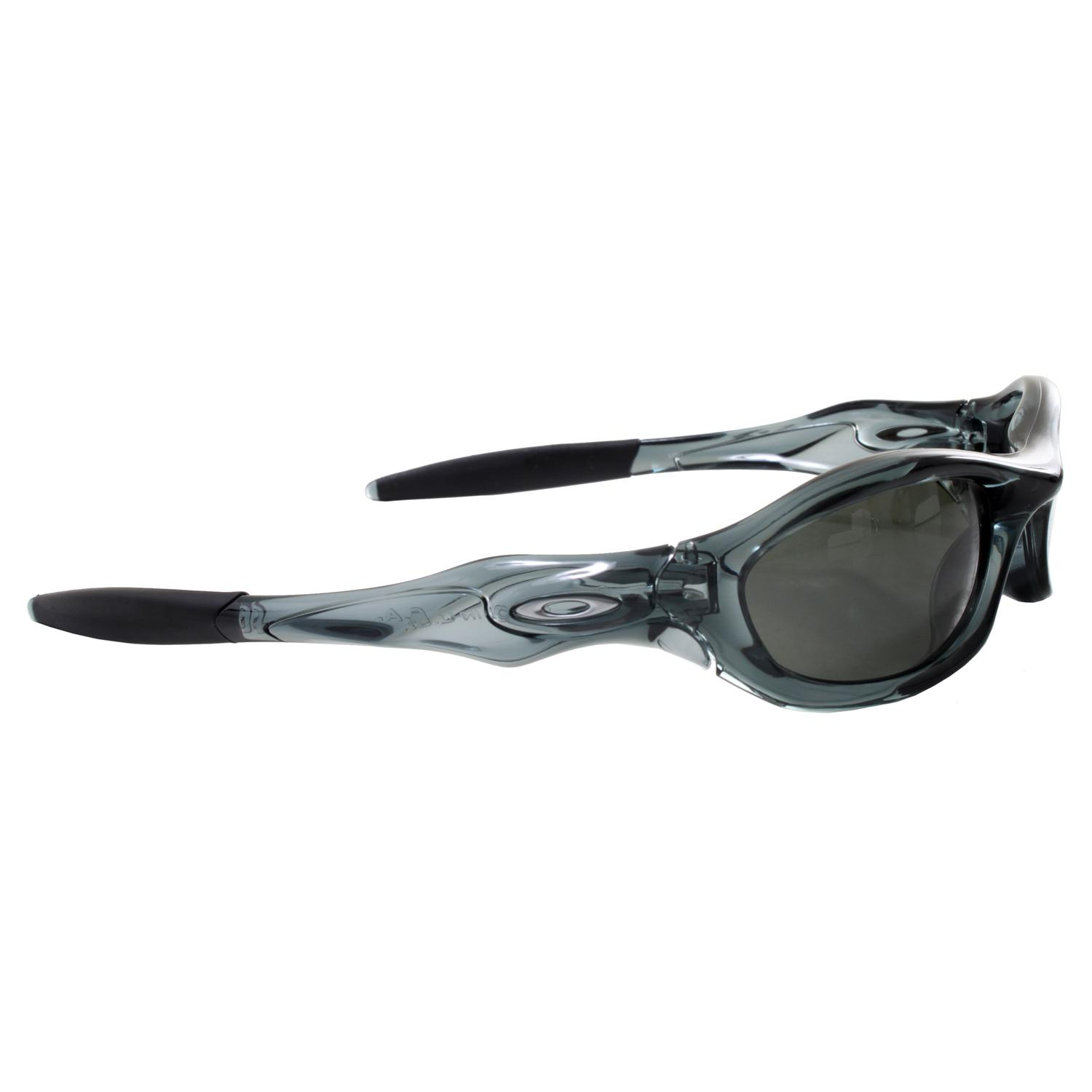8i0jtsixtnravvw Latest Oakley Outlet