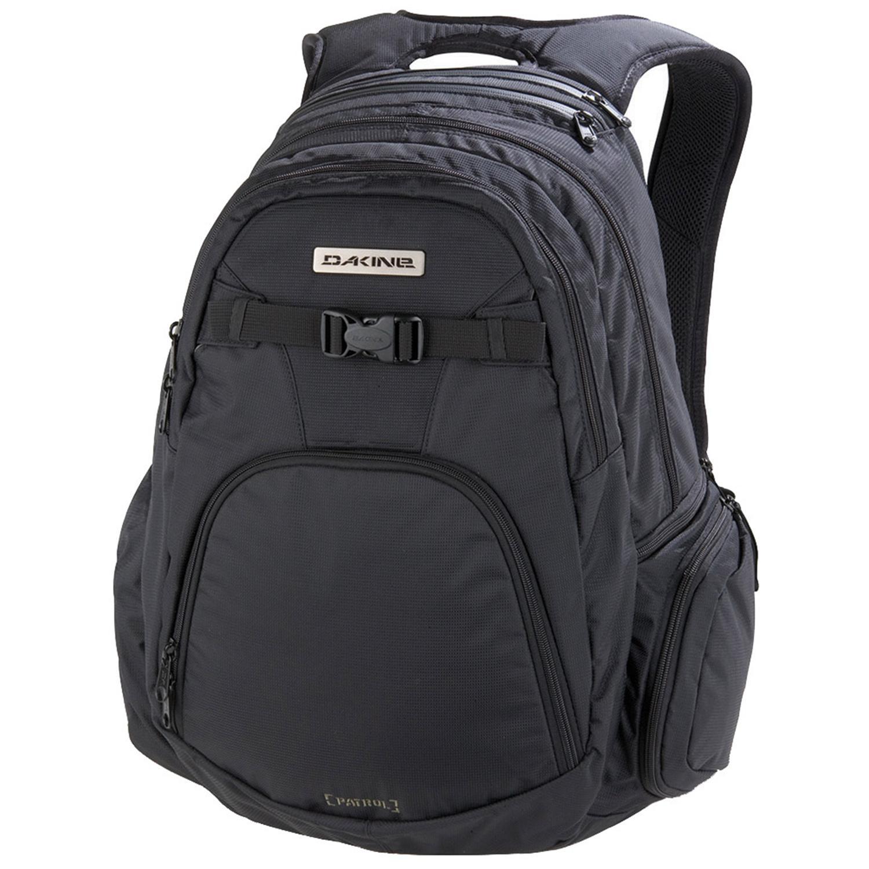 DaKine Patrol Backpack | evo outlet