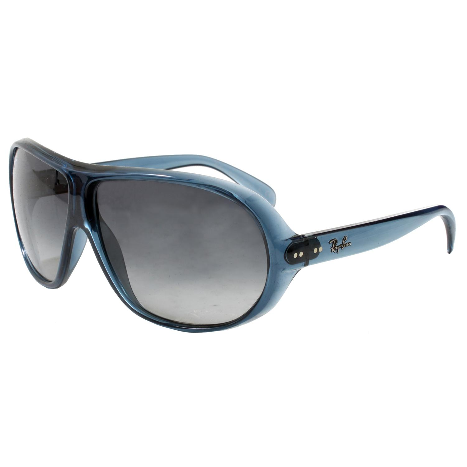 Vip.ray Ban Outlet Stores Reviews « Heritage Malta 6190fa116c8