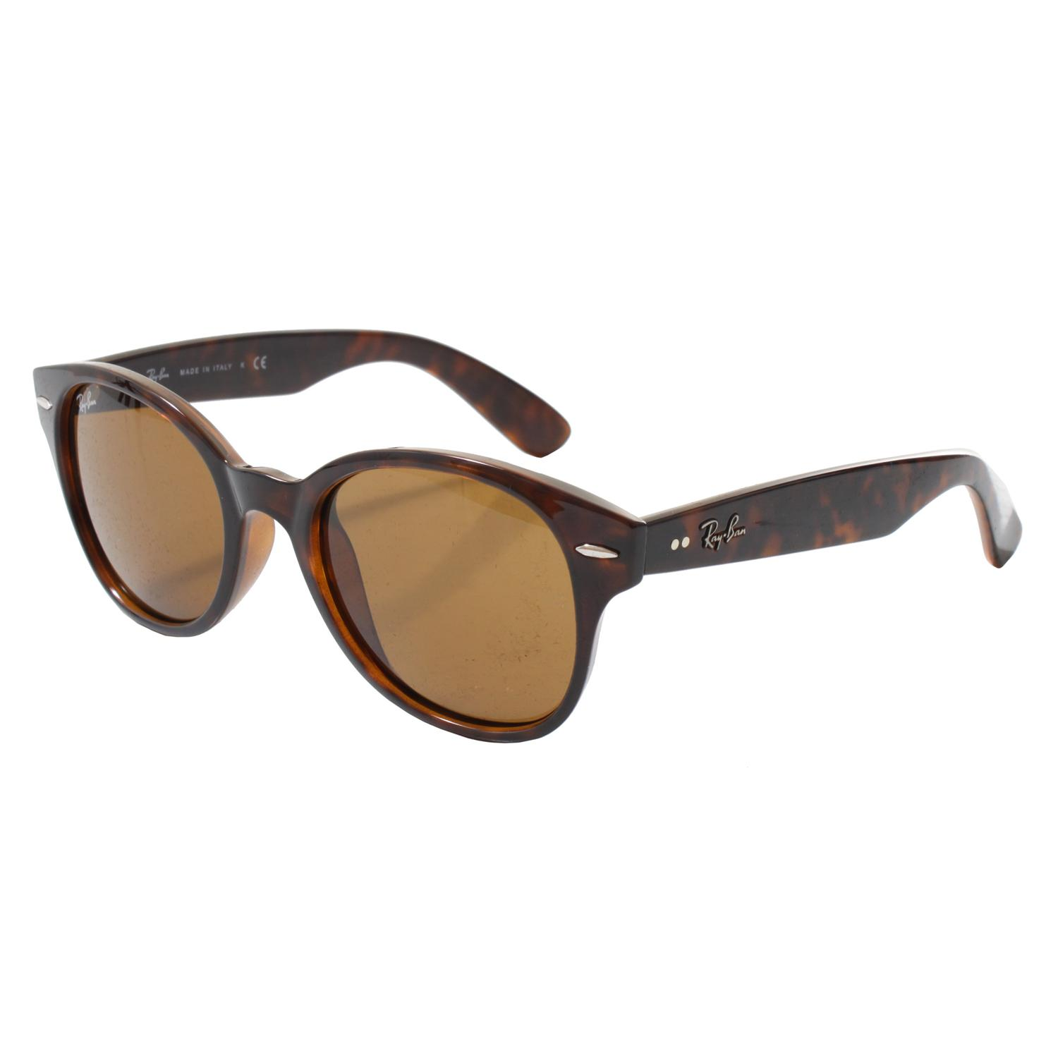 a4f4af14849 Ray Ban Lens Differences « Heritage Malta