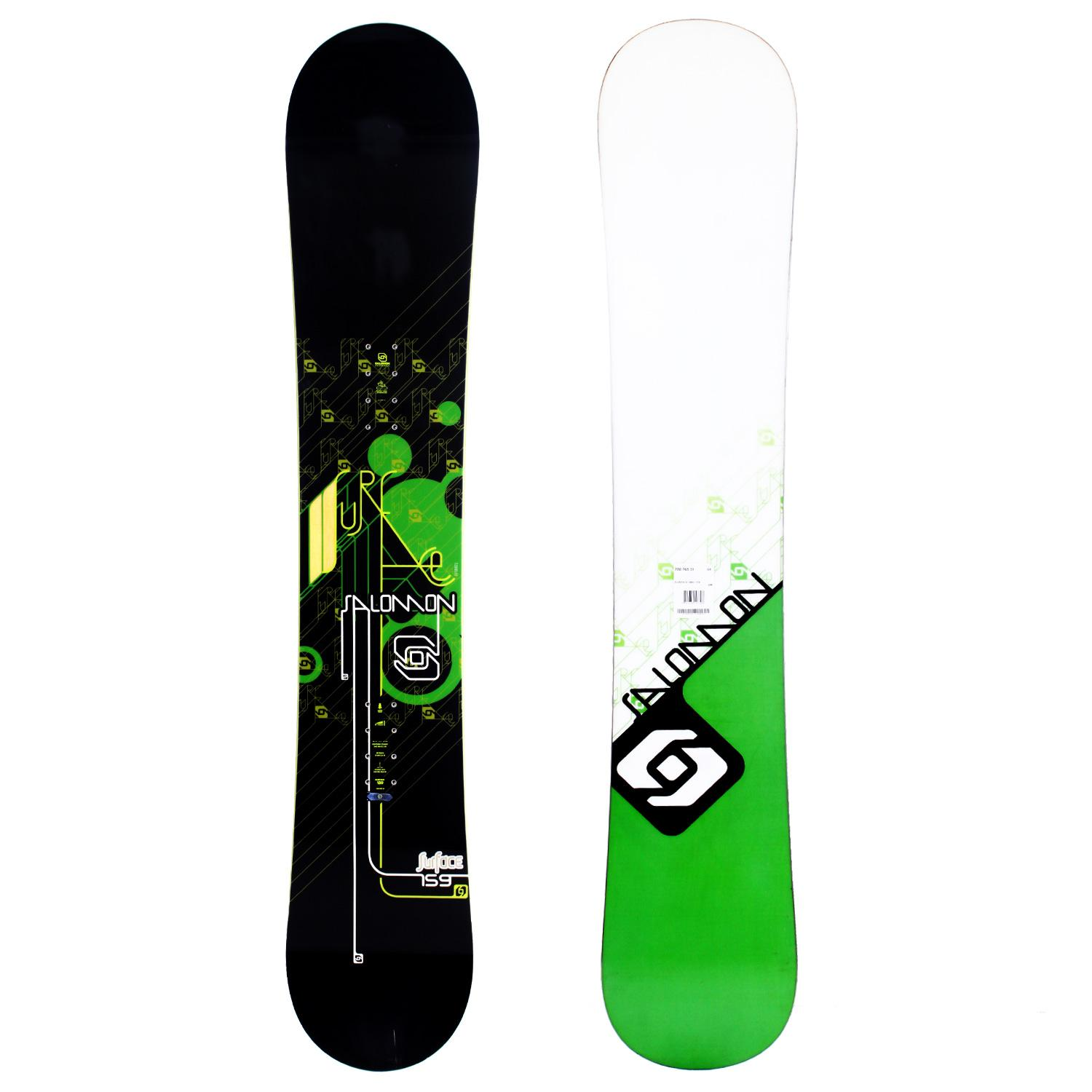 salomon-surface-snowboard-used-2008-152.jpg