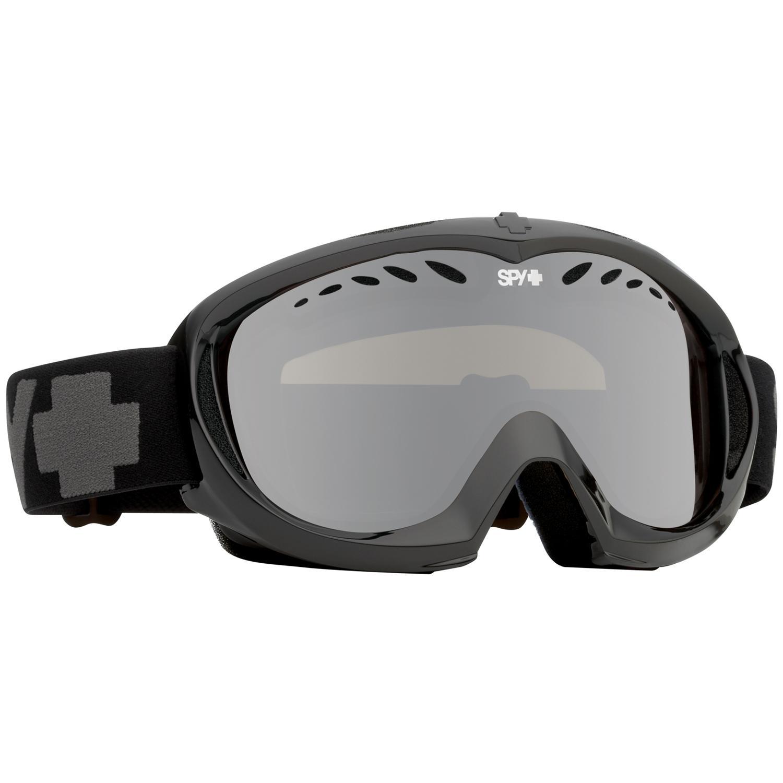 2f851b981c1d Spy goggles   Actual Store Deals
