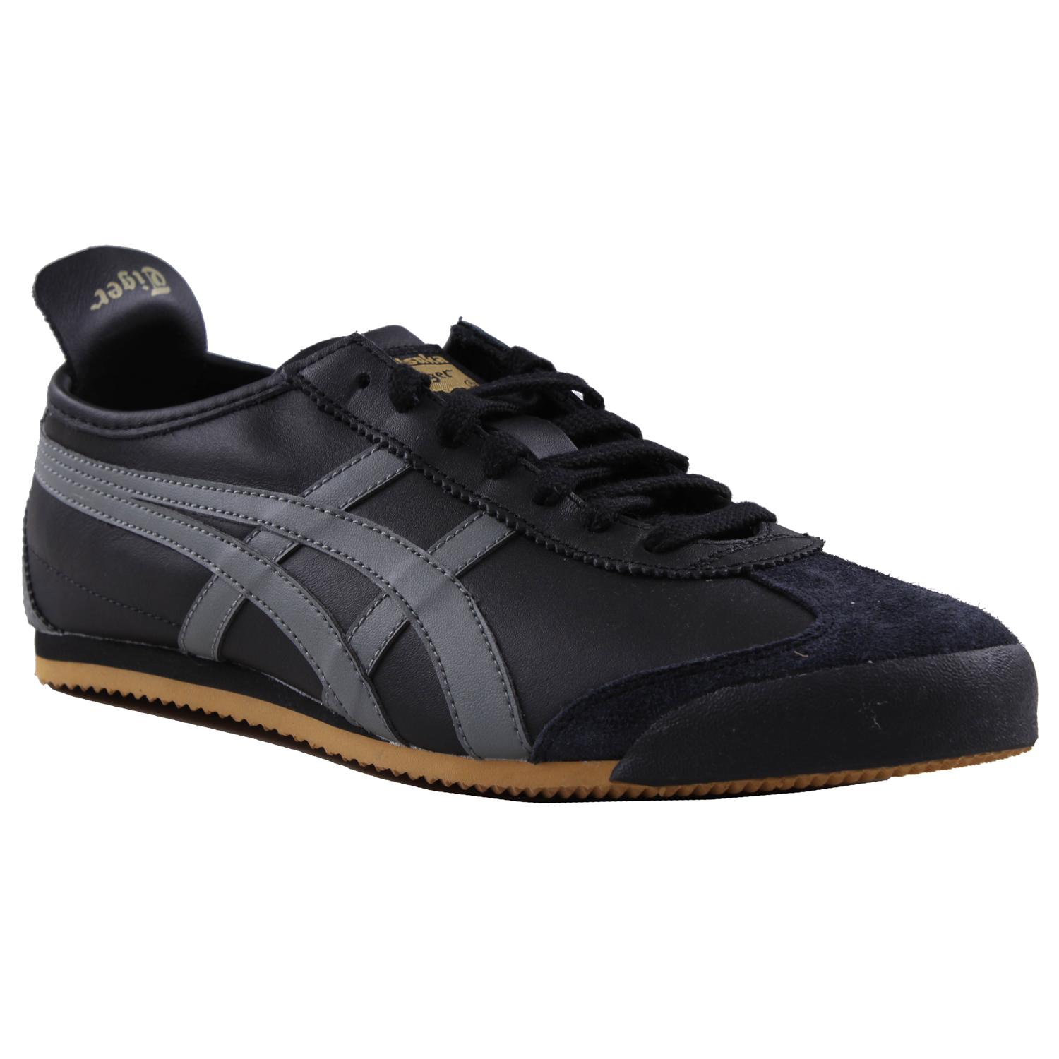 onitsuka tiger mexico 66 shoes evo outlet. Black Bedroom Furniture Sets. Home Design Ideas