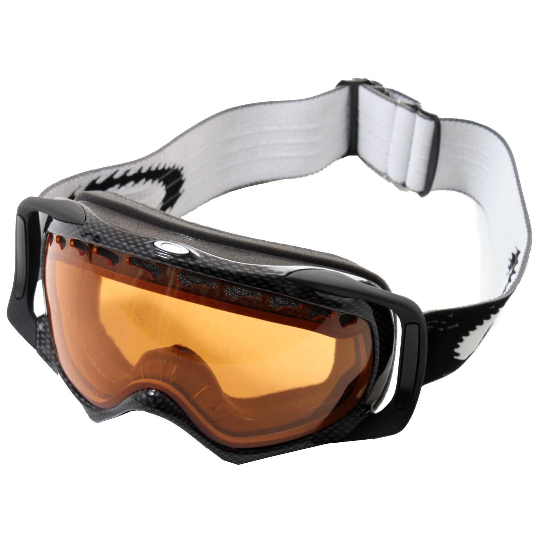 3993d6a2346 Oakley Crowbar Goggles Asian Fit « Heritage Malta
