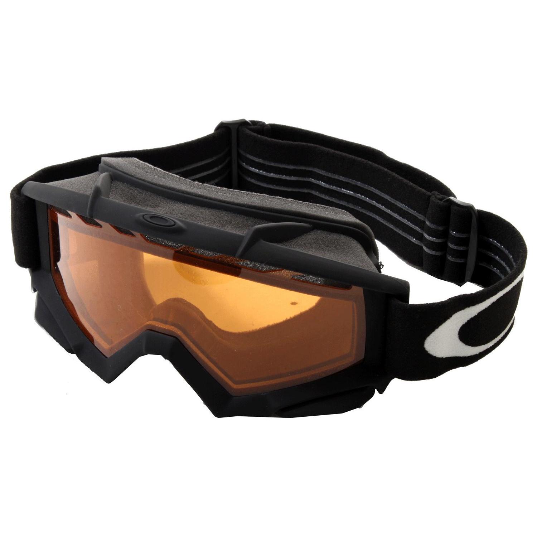 e9fc1aa0a7 Oakley Proven Snow Goggles « Heritage Malta