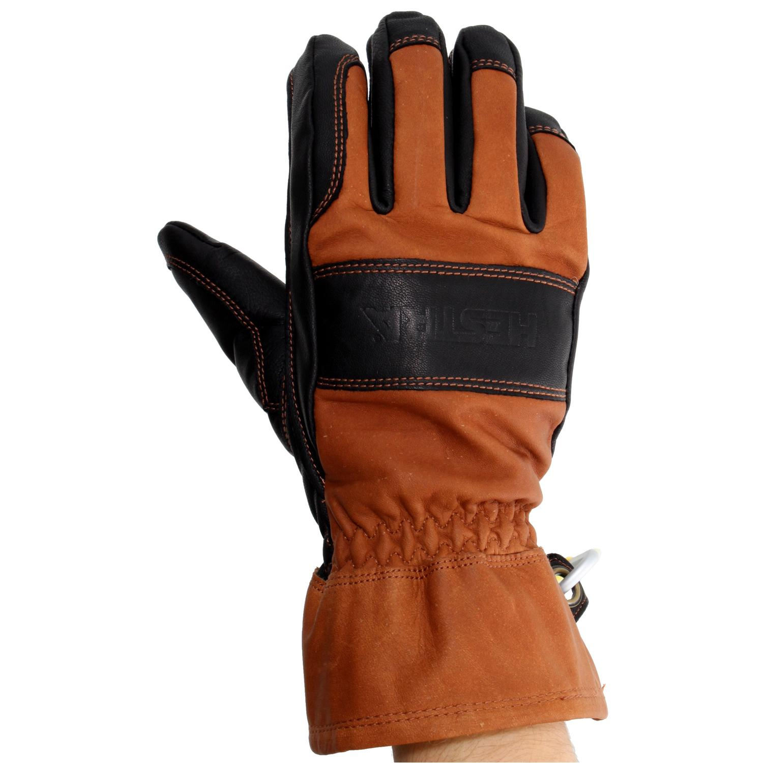 Hestra Guide Gloves