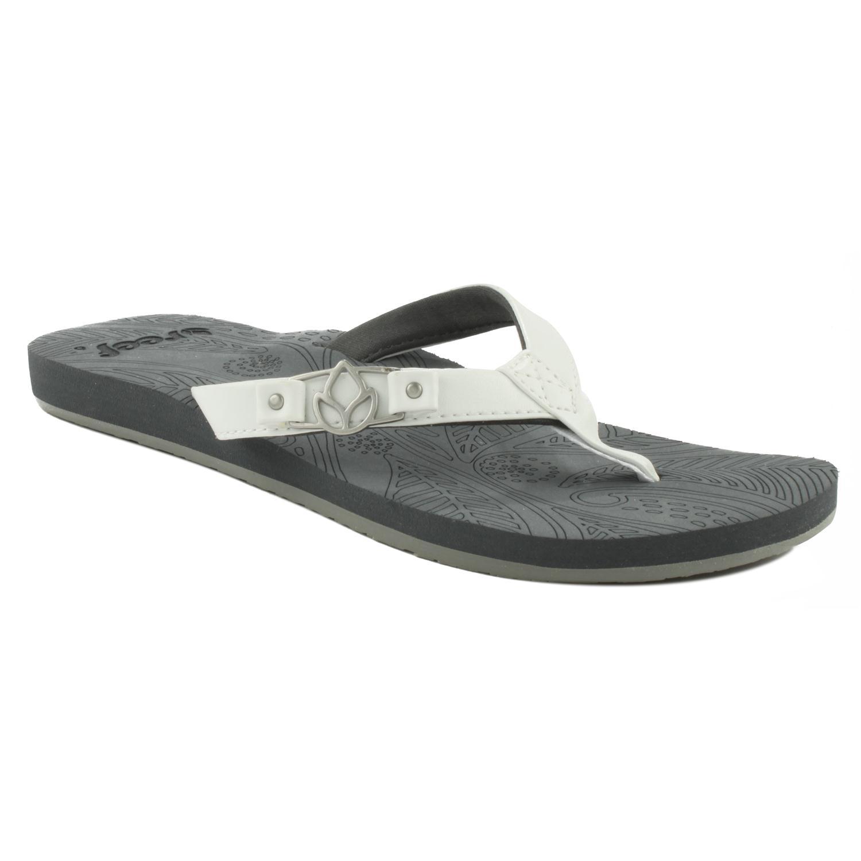 Reef D-Lish 2 Sandals - Women s