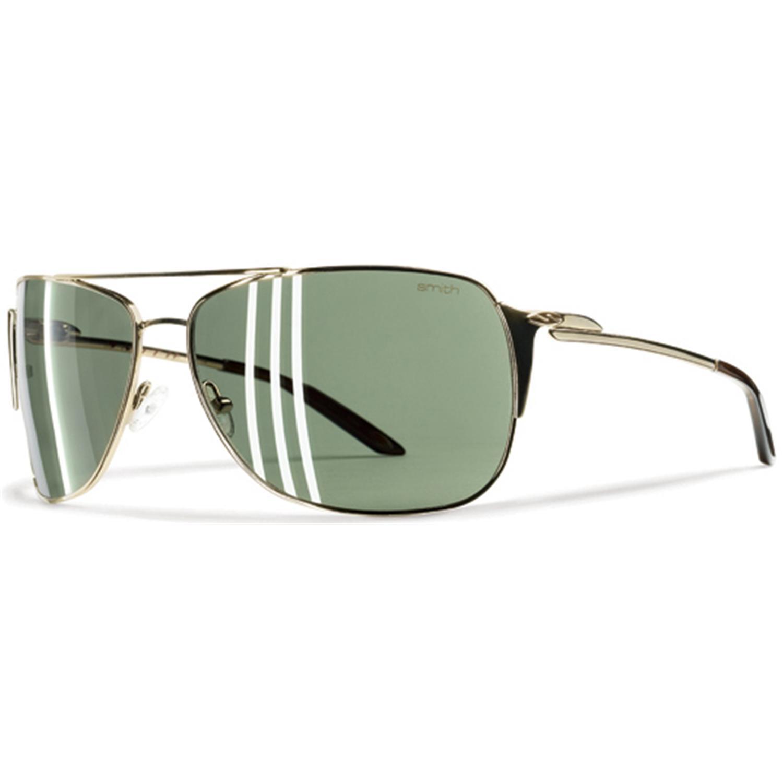 fa59d1a3f1 Smith Showdown Polarized Sunglasses