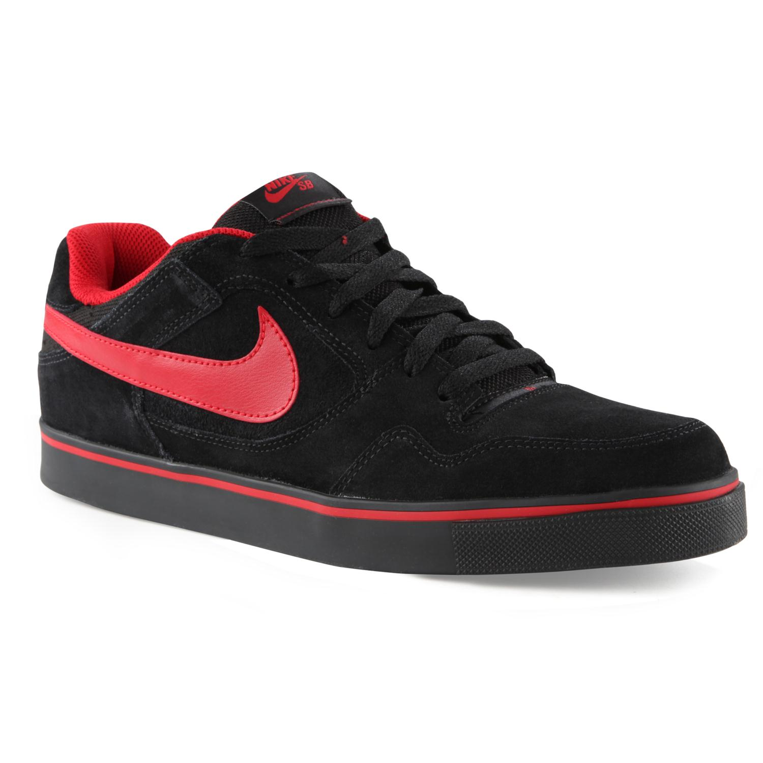be0046a46a79 release date nike sb paul rodriguez 5 skate shoes 6bc13 9ee77