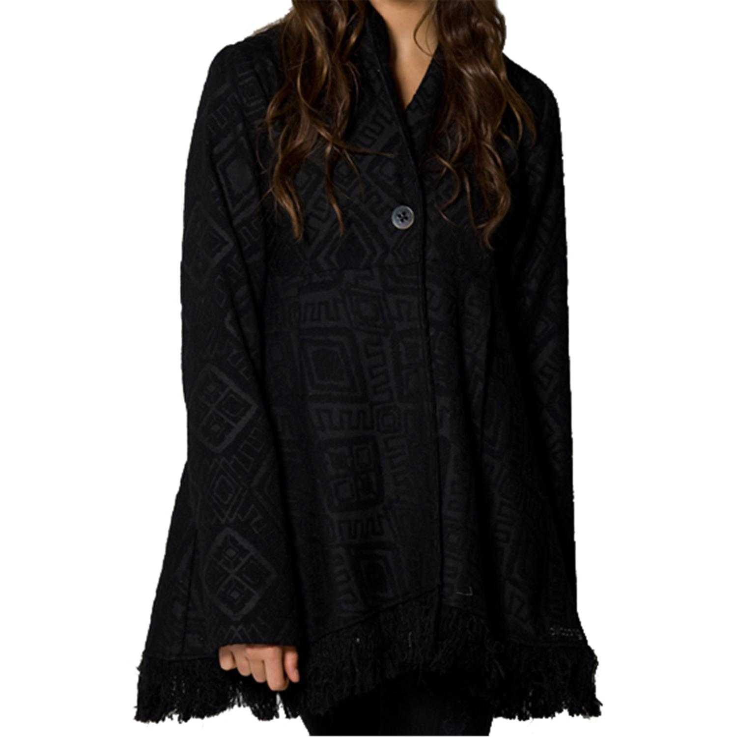 Billabong womens coats