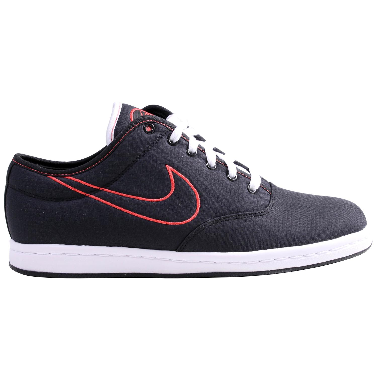 fc36b5aea20a Nike Shoe Outlet For Women Nike Shoes On Sale 50 Off