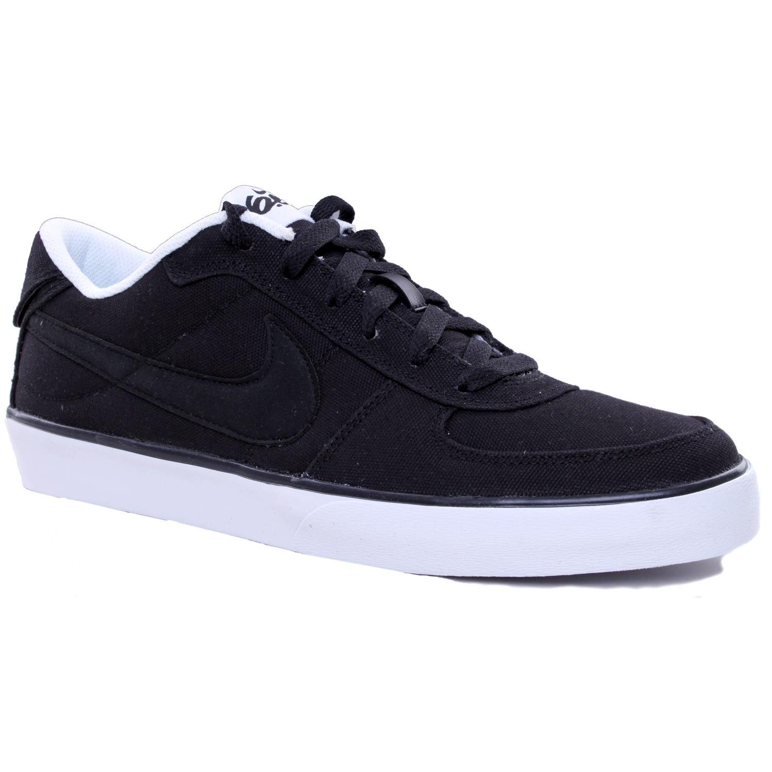 nike 6 0 mavrk canvas shoes evo outlet