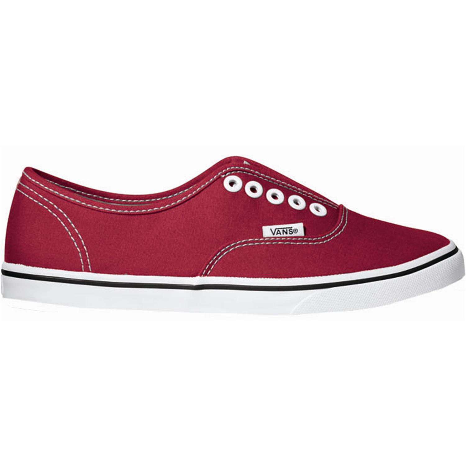Cool Vans Womens Old Skool Core Classics Sneakers Amp Athletic Shoes