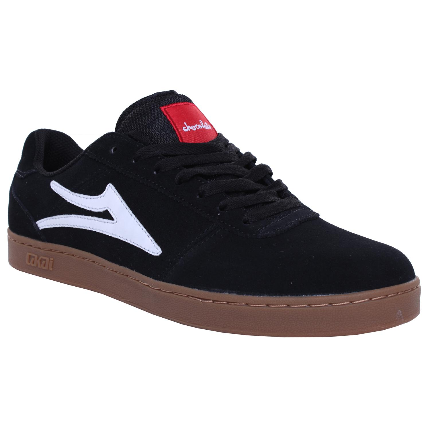 lakai manchester xlk shoes evo outlet