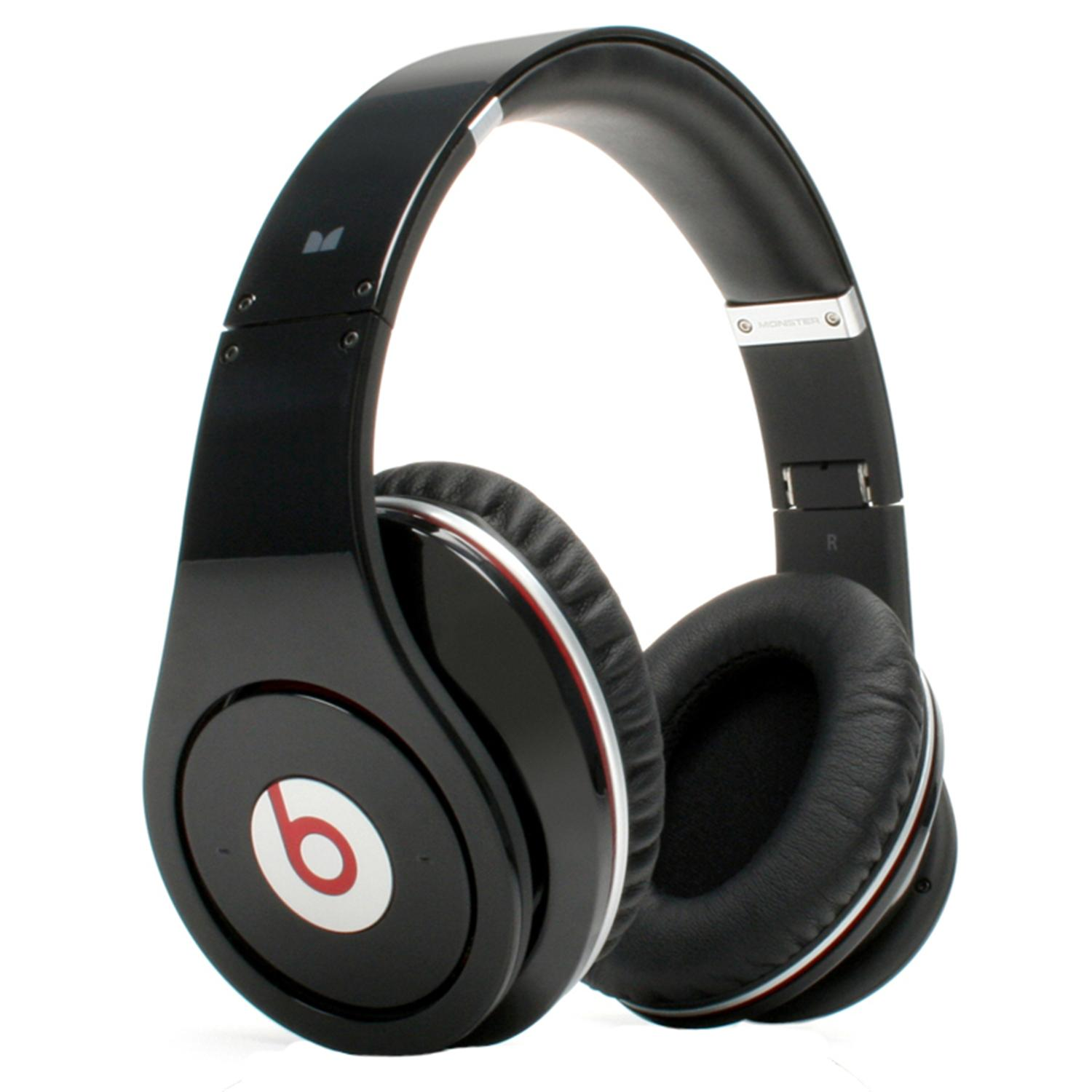 beats-by-dre-beats-studio-hd-headphones-