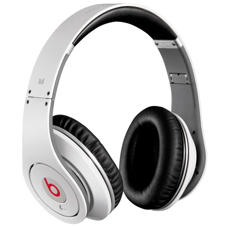 Beats studio earphones - headphone beats buds