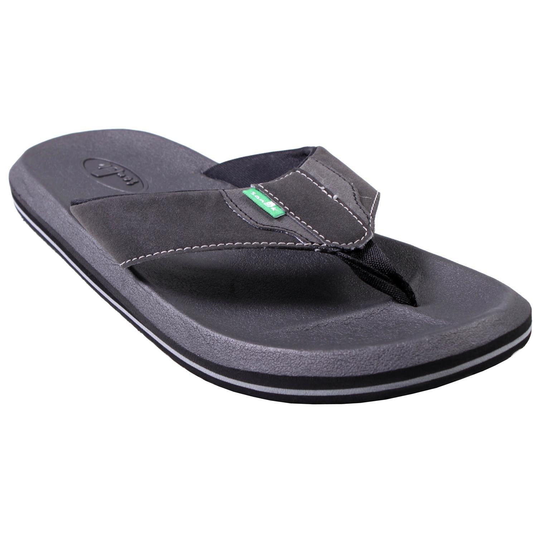 Slacker Shoes Mens