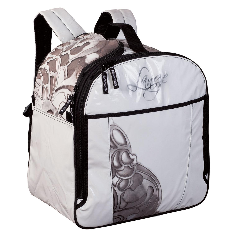 lange exclusive ski boot bag s evo outlet