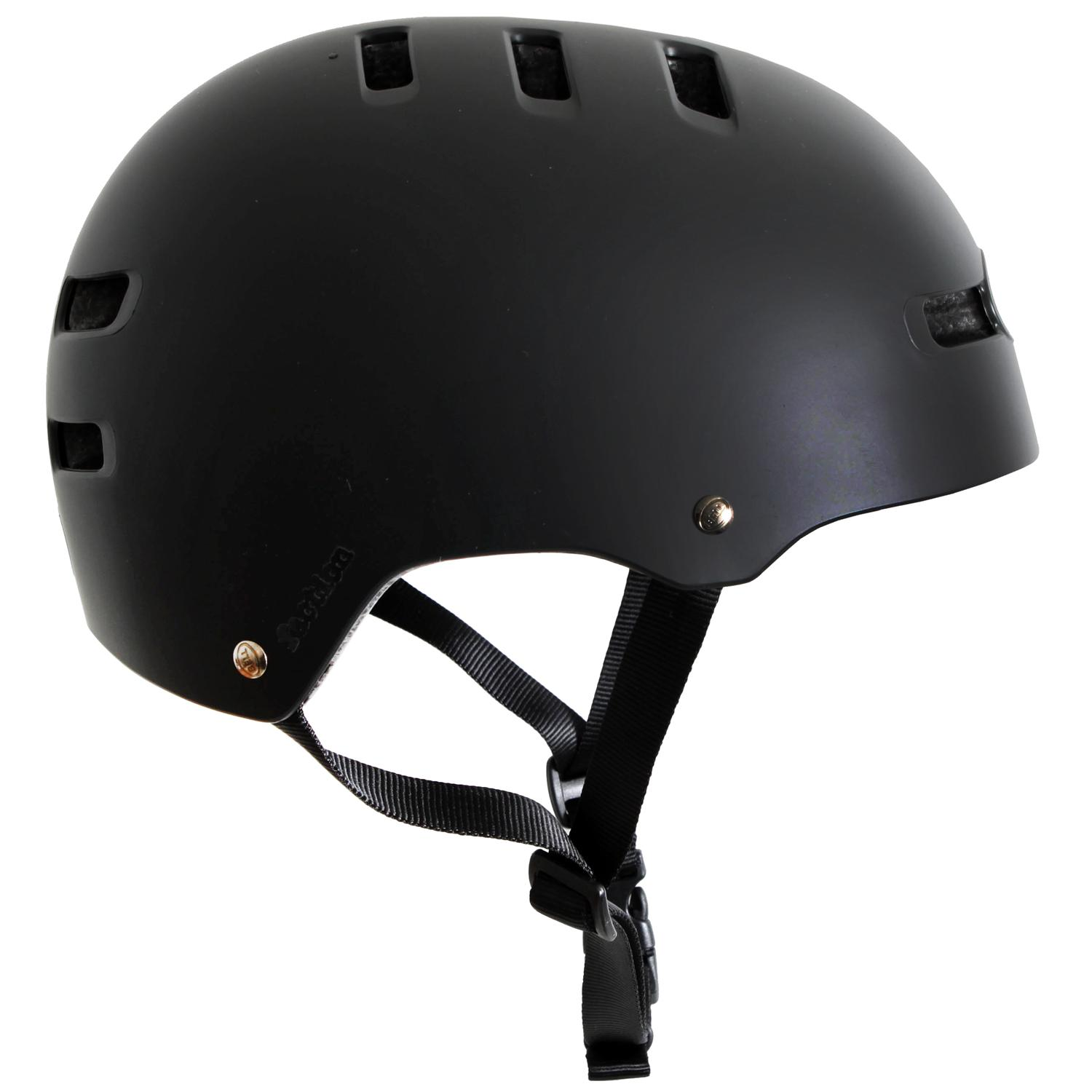 should skateboard helmets be mandatory This article outlines the various helmets and protective gear for a summer on wheels  all the bike helmets should be certified to cpsc  renegade girls skateboard.