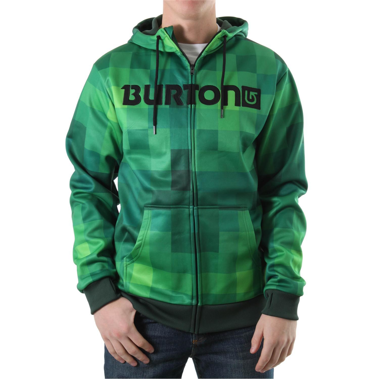 File Name : burton-mb-bonded-hoodie-custom-print.jpg