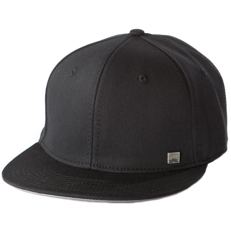 spacecraft hats - photo #7