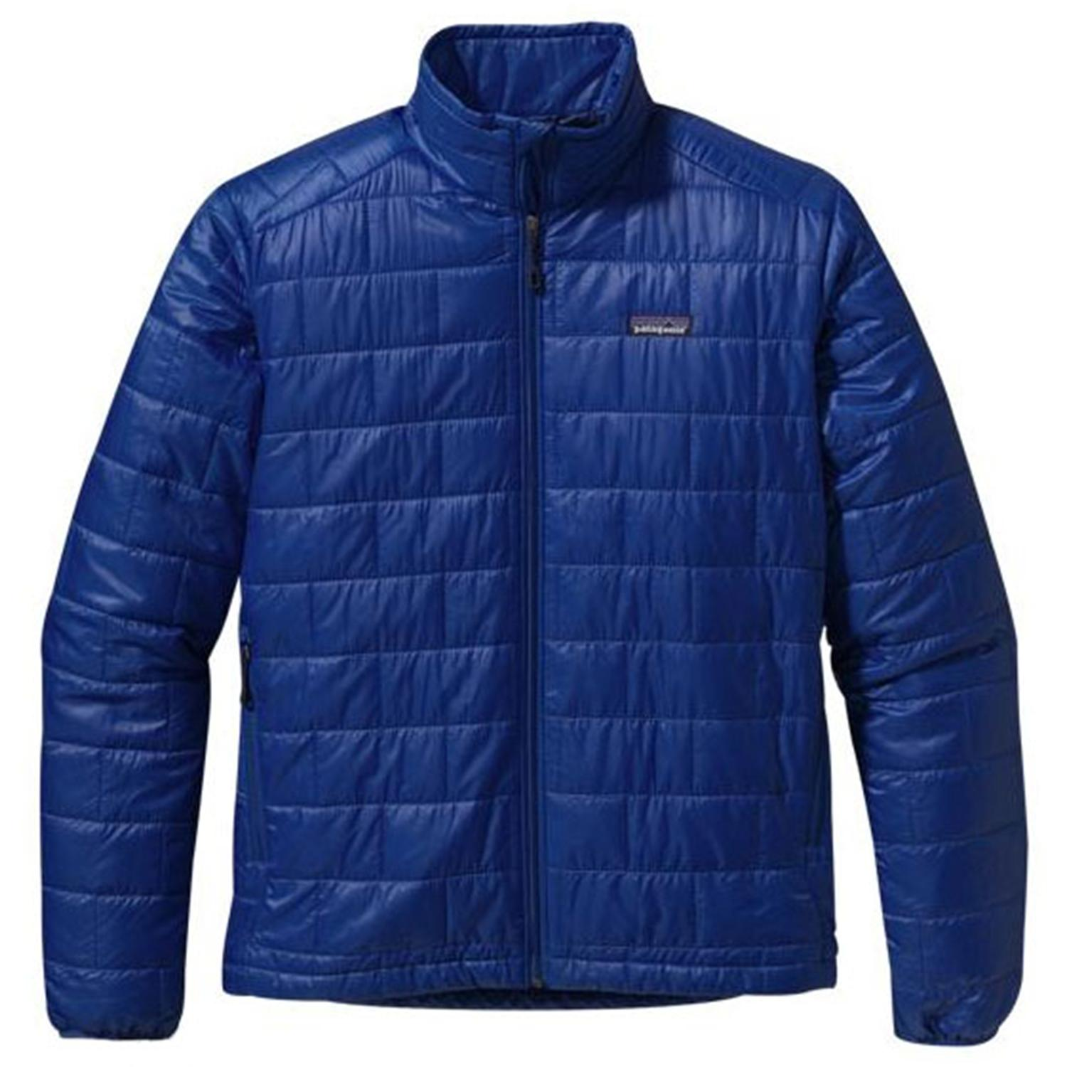 patagonia sale patagonia lowest price guarantee customer care need