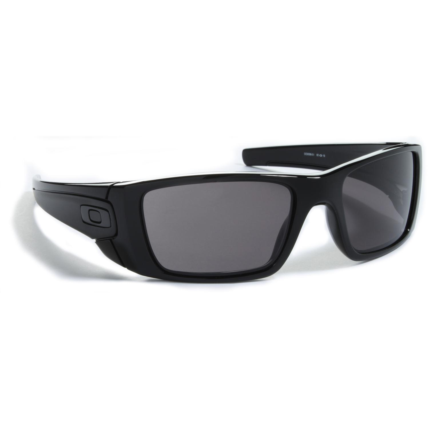 Hmzacuvbyjhnq30 Cheap Oakley Sunglasses Uk