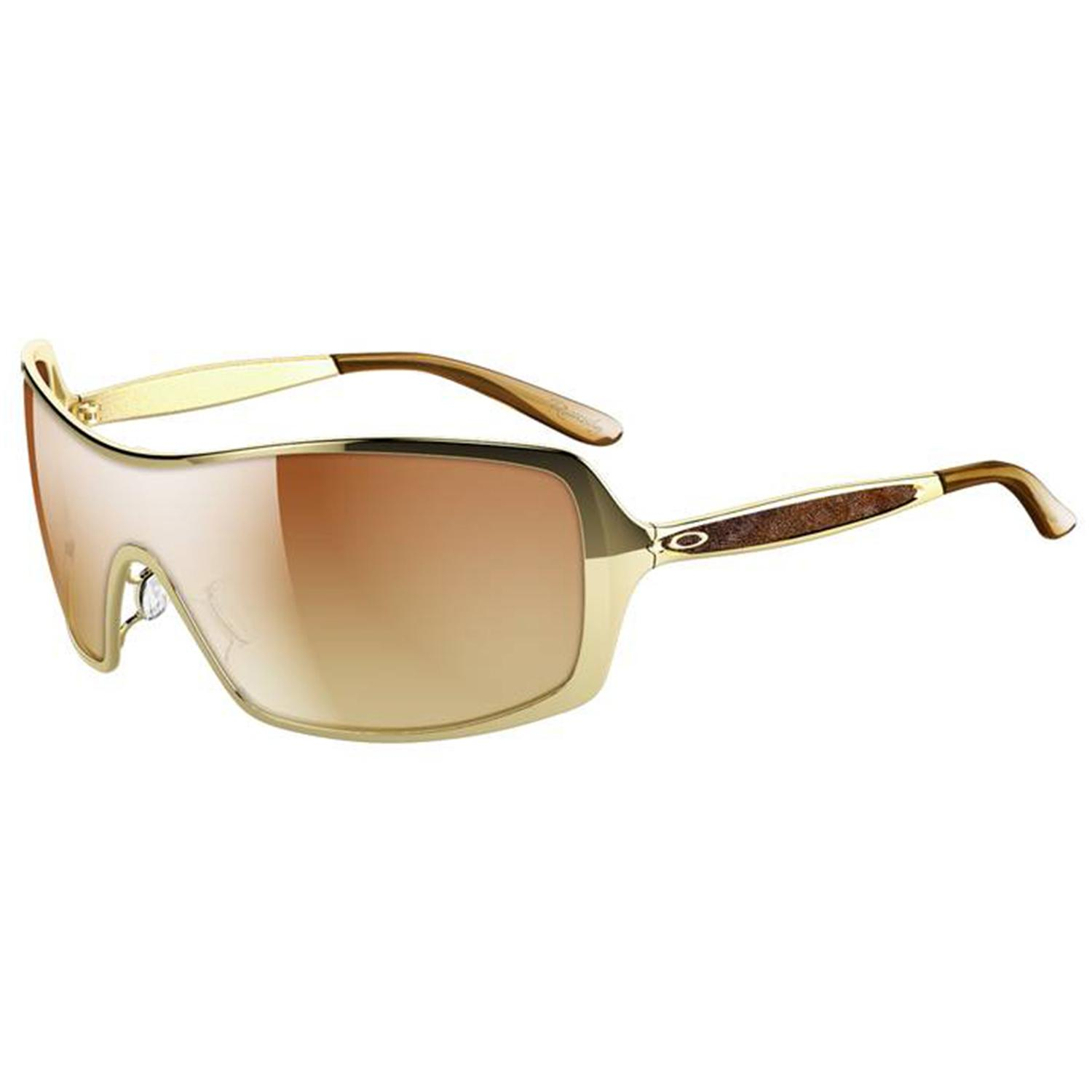 4kfmqtlcjehwcbn Oakley Women Sunglasses