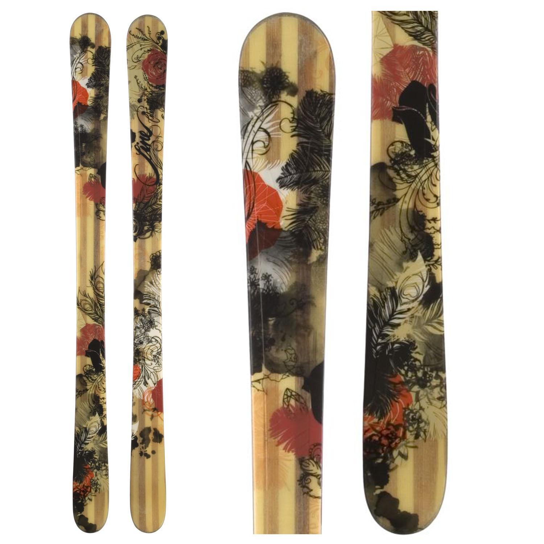 The Best Women's Ski Gear of 2012 | Outside Online