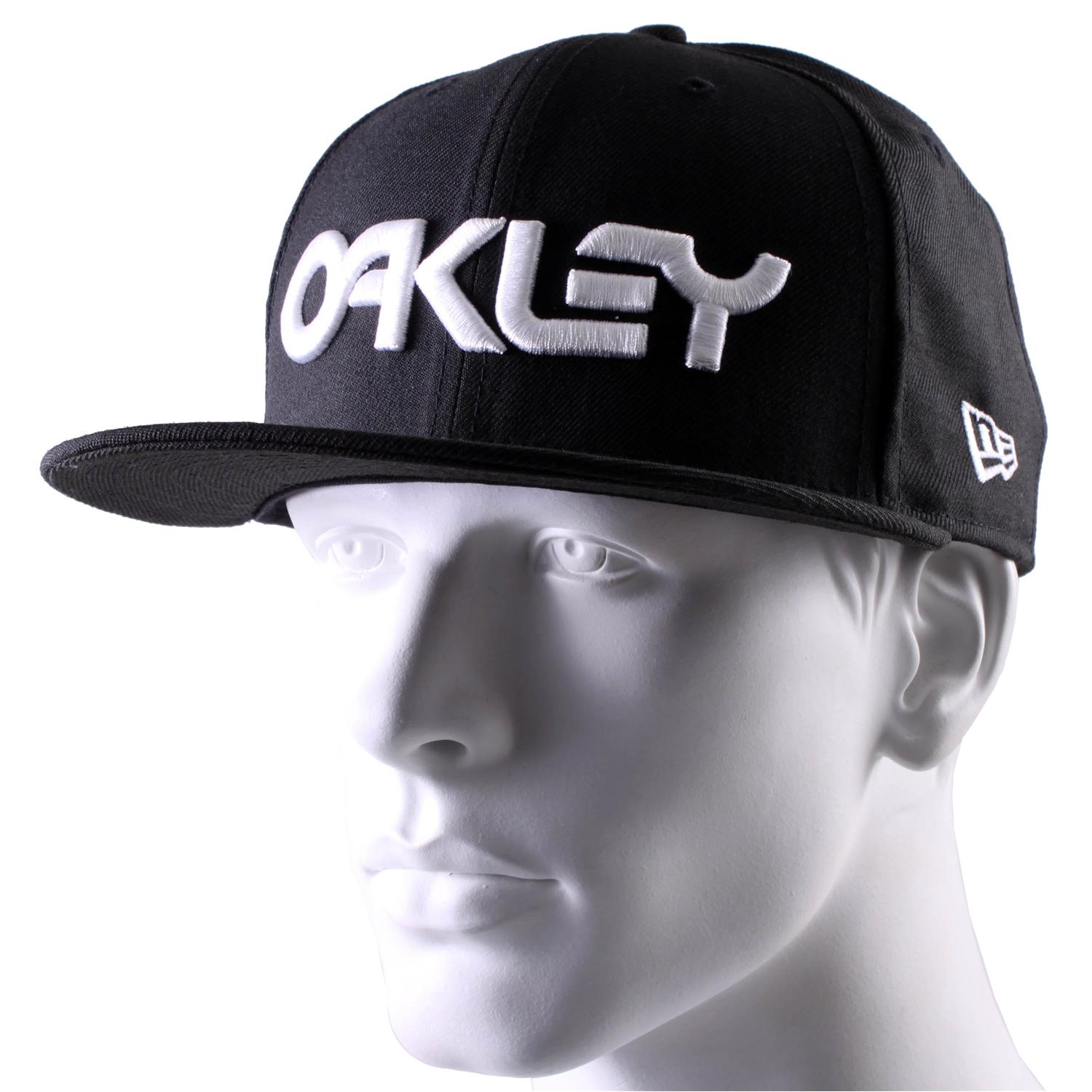 9c7653ccc00 Oakley New Era Hats « Heritage Malta