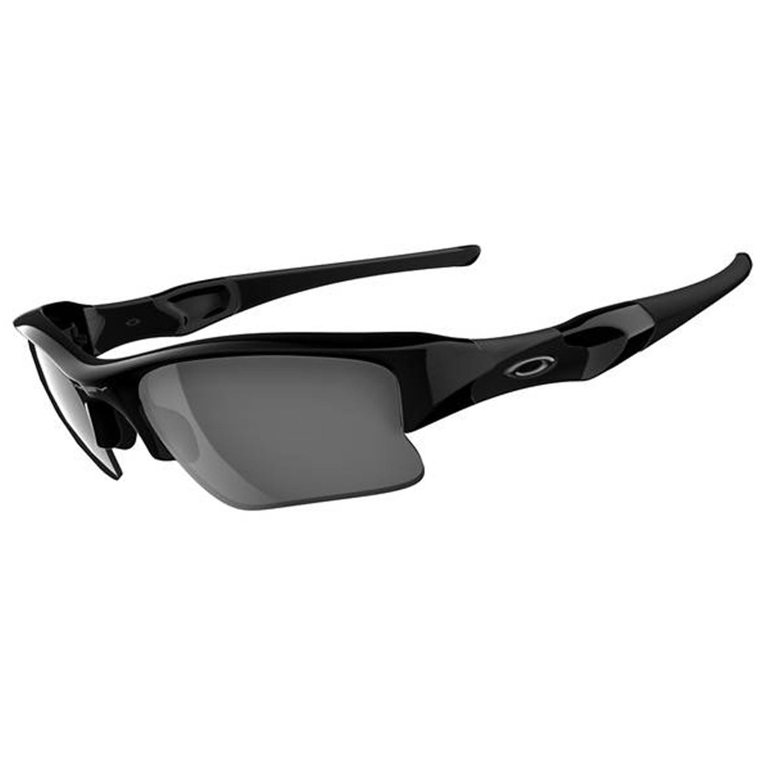flak jacket oakley sunglasses