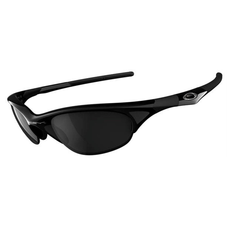 Oakley Half Jacket Sunglasses Evo