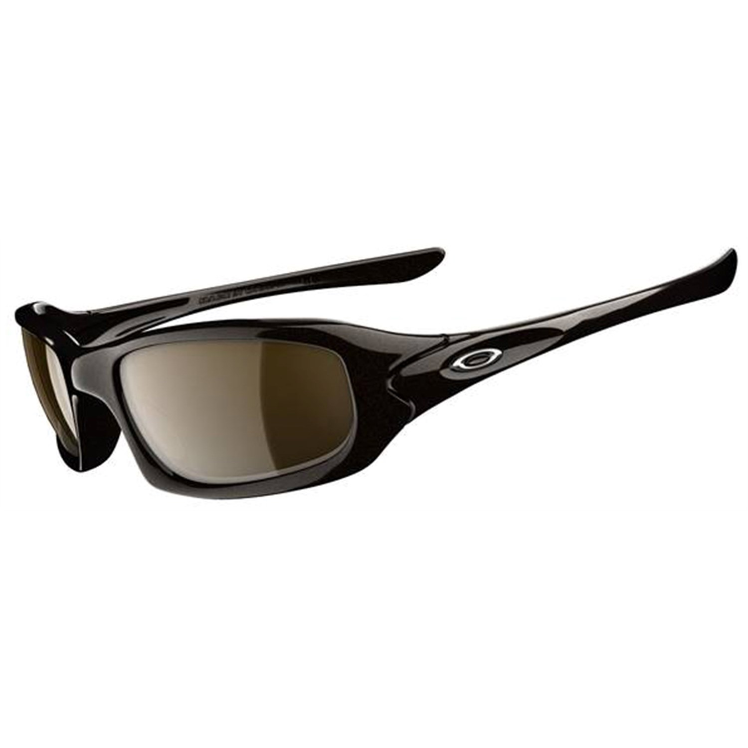 5b1a623ac5 Oakley Sunglasses For Small To Medium Faces « Heritage Malta