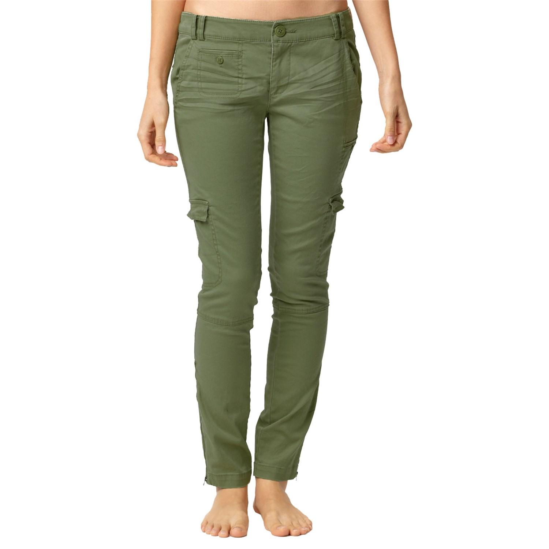 Luxury Marmot Tarn Soft Shell Pants For Women In Black