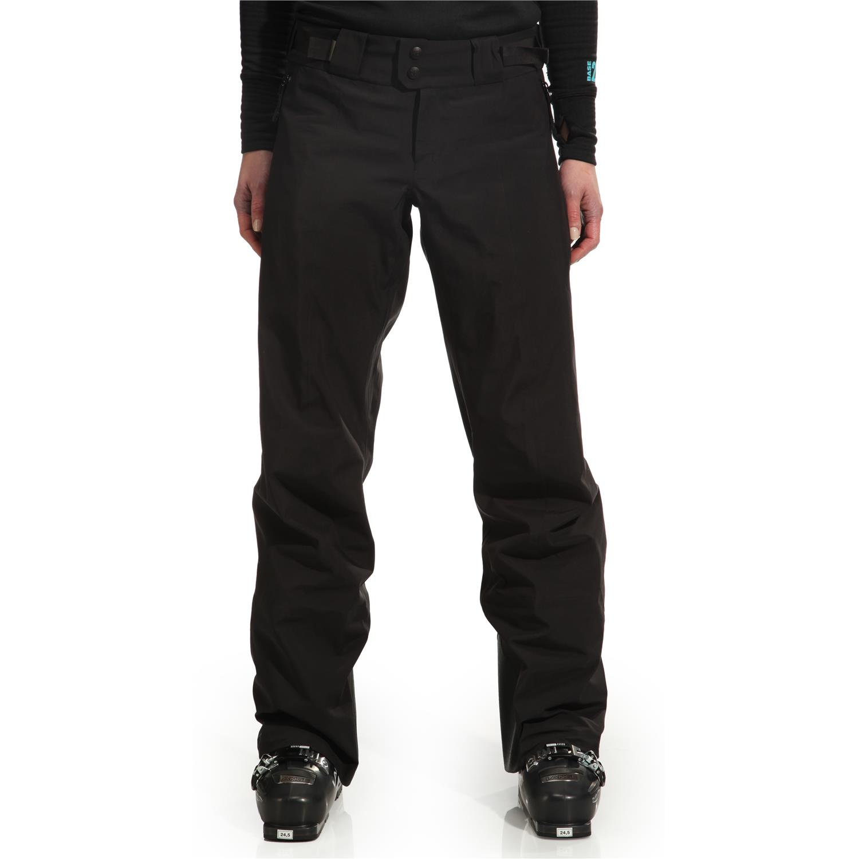 Arc Teryx Stingray Pants Women S Evo Outlet