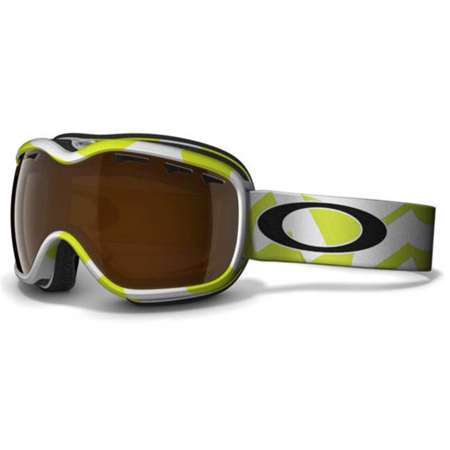 a1825ab4a4fd Oakley Womens Goggles Stockholm « Heritage Malta
